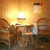 Mini_hotel_106