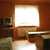Mini_room_197