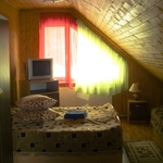 Small_room_197
