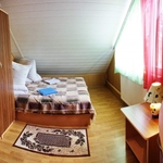 Small_room_198