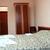 Mini_room_202