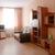 Mini_room_203