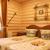 Mini_room_205
