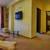 Mini_room_207