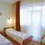 Mini_room_210