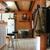 Mini_room_212