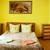 Mini_room_30