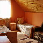 Small_room_31
