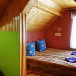 Small_room_32