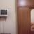 Mini_hotel_117