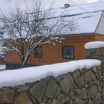 Small_hotel_117