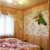 Mini_room_236