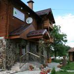 Small_hotel_122