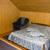 Mini_room_243
