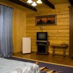 Small_room_243