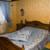 Mini_room_244