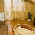 Small_room_244