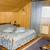 Mini_room_245
