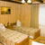 Mini_room_246