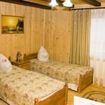 Small_room_246