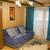 Mini_room_247