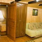 Small_room_247