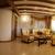 Mini_hotel_125