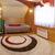 Mini_room_256