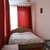 Mini_room_260