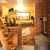 Mini_hotel_129