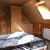 Mini_room_267