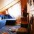 Mini_hotel_20