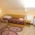 Mini_room_280