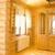 Mini_room_281
