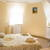 Mini_room_282