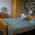 Mini_hotel_136