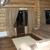 Mini_hotel_2
