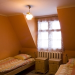 Small_room_41