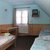 Mini_hotel_145