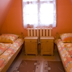 Small_room_42