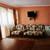 Mini_room_305