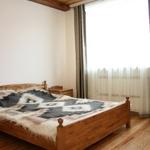 Small_room_309