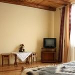 Small_room_311
