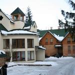 Small_hotel_150