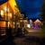 Mini_hotel_150