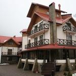 Small_hotel_152
