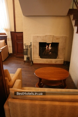 Content_hotel_156