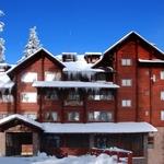 Small_hotel_156