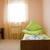 Mini_room_50