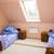 Mini_room_52